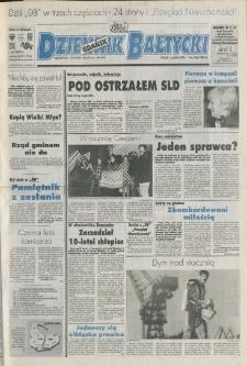 Dziennik Bałtycki 1995, nr 288