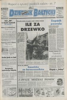 Dziennik Bałtycki 1995, nr 294