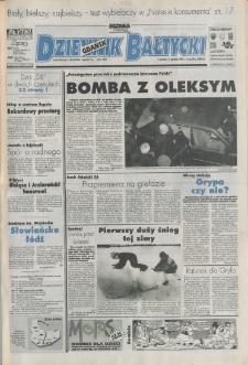Dziennik Bałtycki 1995, nr 296