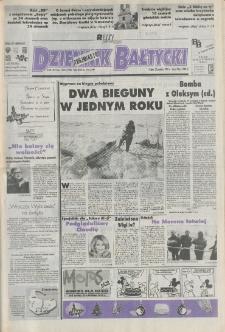 Dziennik Bałtycki 1995, nr 297