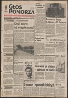 Głos Pomorza, 1987, marzec, nr 76