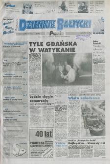 Dziennik Bałtycki, 1997, nr 2