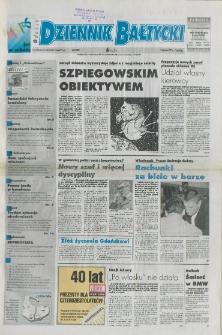 Dziennik Bałtycki, 1997, nr 6
