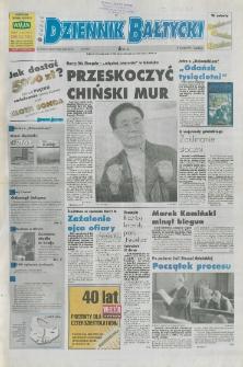 Dziennik Bałtycki, 1997, nr 12