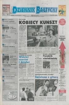 Dziennik Bałtycki, 1997, nr 22