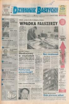 Dziennik Bałtycki, 1997, nr 24