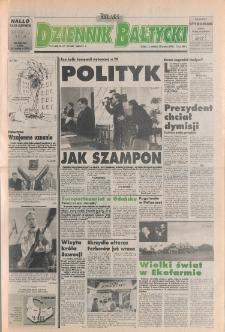 Dziennik Bałtycki, 1993, nr 211