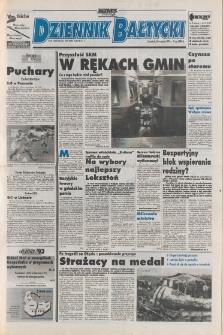 Dziennik Bałtycki, 1993, nr 215