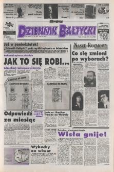 Dziennik Bałtycki, 1993, nr 216