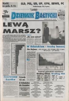 Dziennik Bałtycki, 1993, nr 218