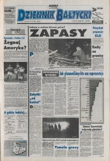 Dziennik Bałtycki, 1993, nr 221
