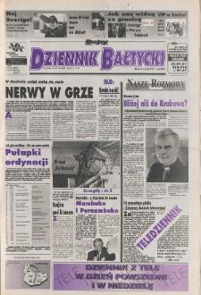 Dziennik Bałtycki, 1993, nr 222