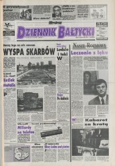 Dziennik Bałtycki, 1993, nr 246