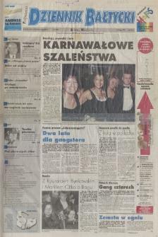 Dziennik Bałtycki, 1997, nr 27