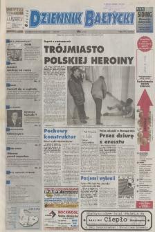 Dziennik Bałtycki, 1997, nr 29