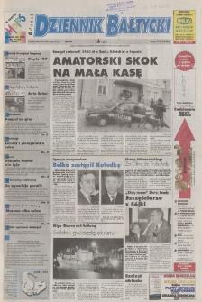 Dziennik Bałtycki, 1997, nr 30