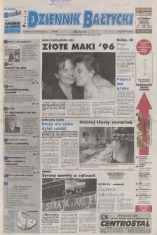 Dziennik Bałtycki, 1997, nr 31