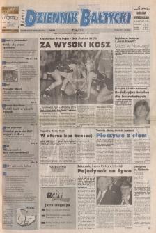 Dziennik Bałtycki, 1997, nr 37