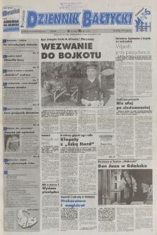 Dziennik Bałtycki, 1997, nr 39