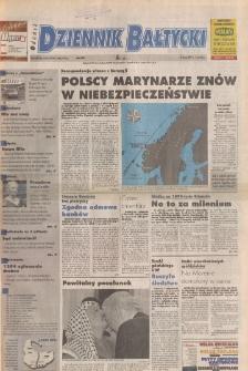 Dziennik Bałtycki, 1997, nr 42