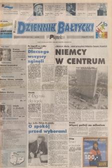 Dziennik Bałtycki, 1997, nr 44