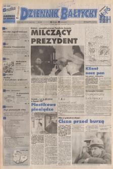 Dziennik Bałtycki, 1997, nr 45