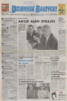 Dziennik Bałtycki, 1997, nr 46
