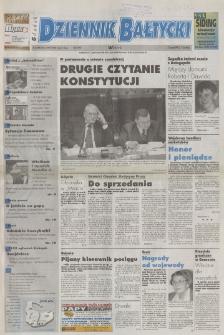 Dziennik Bałtycki, 1997, nr 47