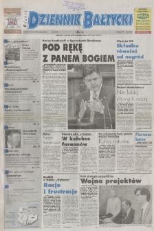 Dziennik Bałtycki, 1997, nr 48