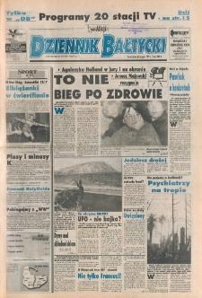 Dziennik Bałtycki, 1993, nr 259