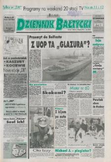 Dziennik Bałtycki, 1993, nr 275