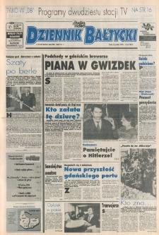 Dziennik Bałtycki, 1993, nr 296