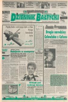 Dziennik Bałtycki, 1993, nr 298