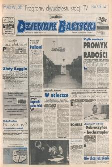 Dziennik Bałtycki, 1993, nr 299