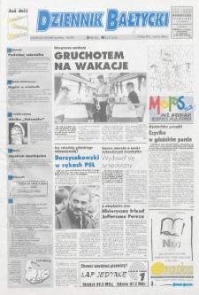 Dziennik Bałtycki, 1996, nr 175