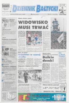 Dziennik Bałtycki, 1996, nr 176