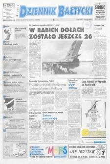 Dziennik Bałtycki, 1996, nr 178