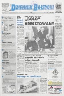 Dziennik Bałtycki, 1996, nr 194