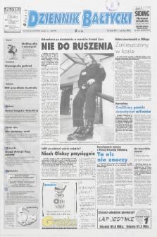 Dziennik Bałtycki, 1996, nr 195