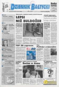 Dziennik Bałtycki, 1996, nr 202