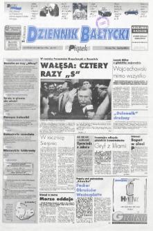 Dziennik Bałtycki, 1996, nr 203