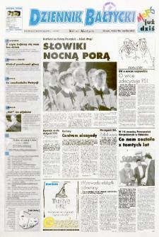 Dziennik Bałtycki, 1996, nr 204