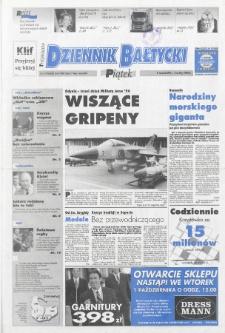 Dziennik Bałtycki, 1996, nr 227