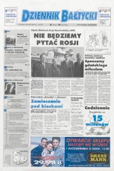 Dziennik Bałtycki, 1996, nr 228