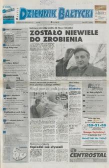 Dziennik Bałtycki, 1997, nr 55