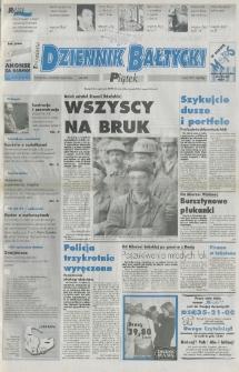 Dziennik Bałtycki, 1997, nr 56