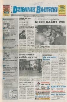 Dziennik Bałtycki, 1997, nr 59