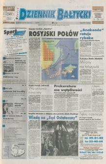 Dziennik Bałtycki, 1997, nr 60