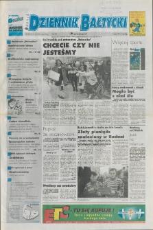 Dziennik Bałtycki, 1997, nr 64