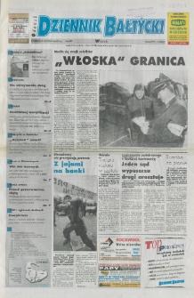 Dziennik Bałtycki, 1997, nr 65